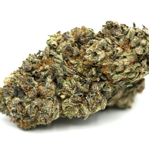 ubc-chemo-the-green-ace-online-dispensary