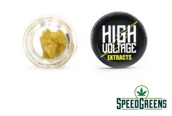 live-resin-deals-coupon-code-speed-greens