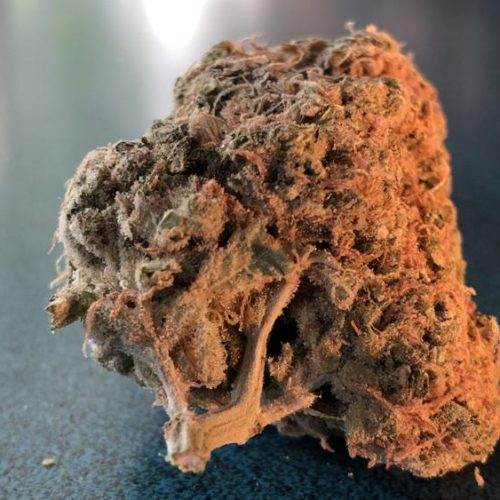sweet-tooth-review-sample-speed-greens-photo-gallery-4