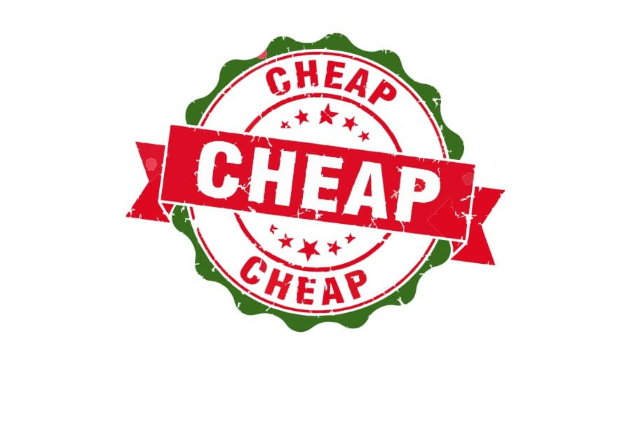 Cheapweed.ca Review and Ratings