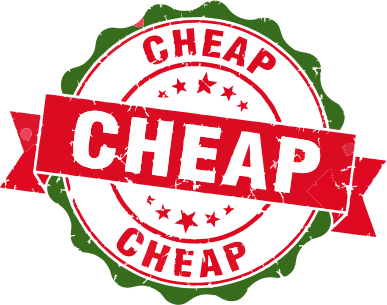 cheap-weed-shatter-bc-online-dispensary-list