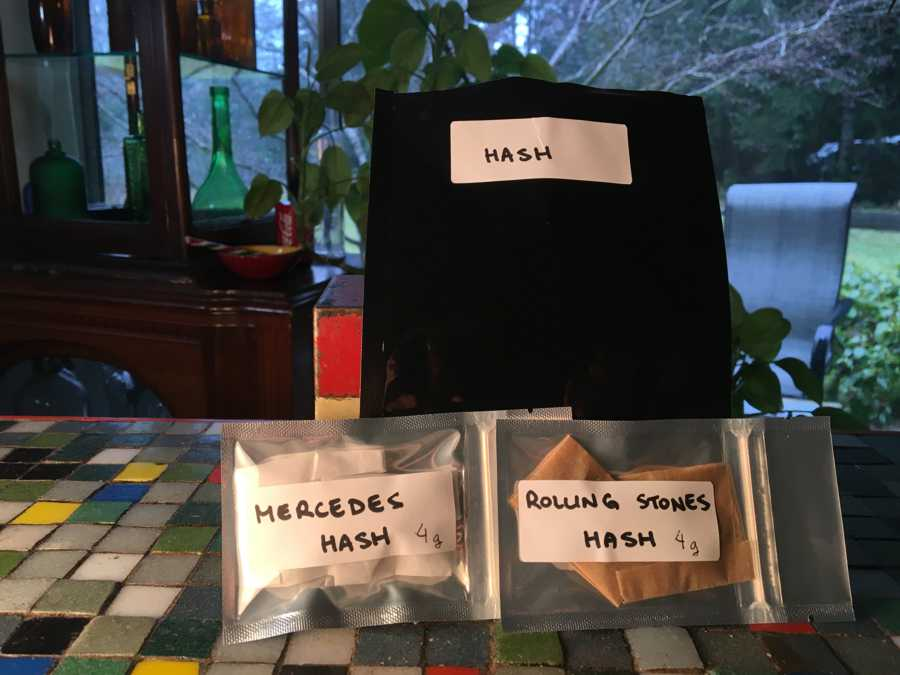 get-kush-unboxing-review-hash