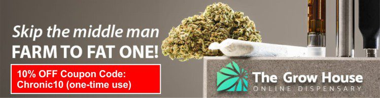 the-grow-house-online-dispensary-cou