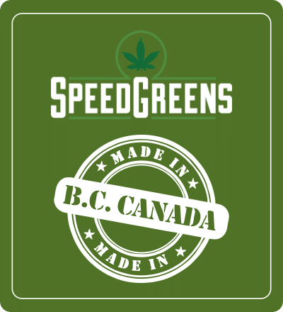 speed-greens-made-in-bc-canada
