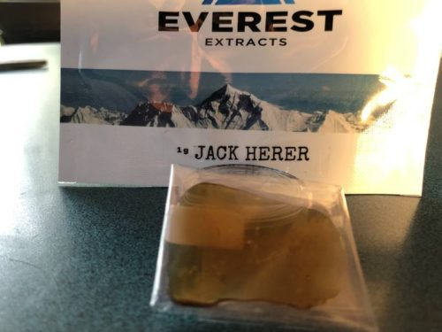 speed-greens-strain-review-shatter-everest-extracts-gallery-11
