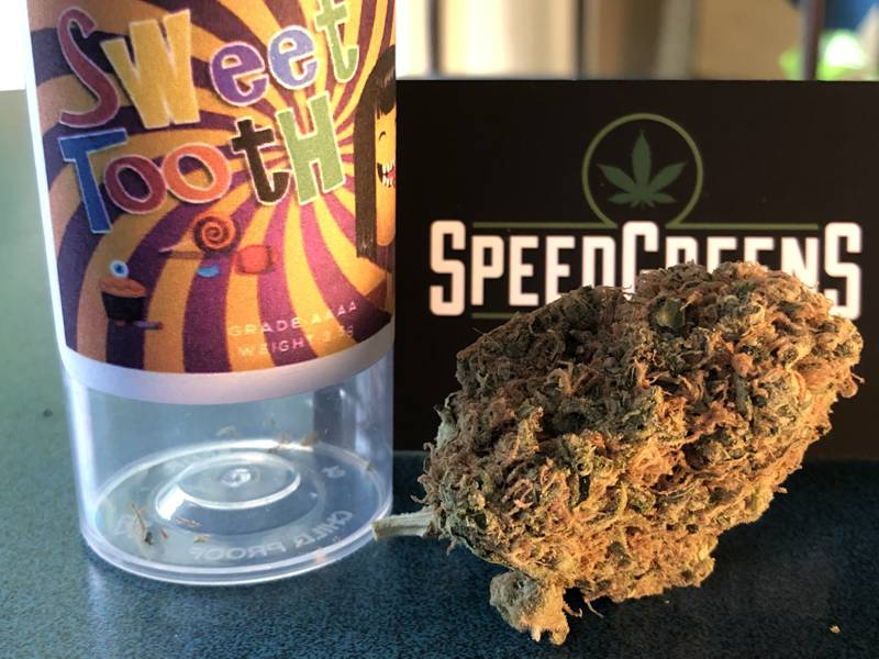 speed-greens-strain-review-sweet-tooth-gallery-7