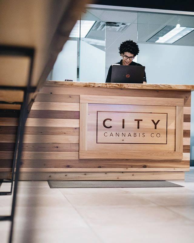 city-cannabis-store-vancouver-inside