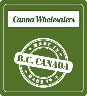 cannawholesalers-made-in-bc-vape-pen-review
