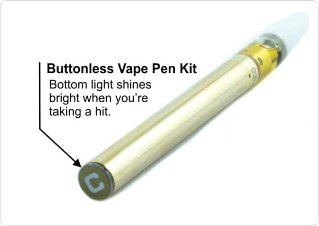 diagram-how-to-use-CCELL-buttonless-vape-pen