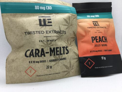 twisted-extracts-cbd-edibles-review