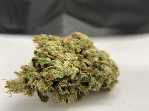 greasy-pink-strain-review-ratings-2