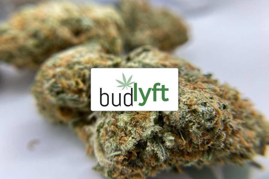 BudLyft-Review-Feature