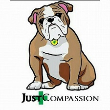Just+Compassion Dispensary