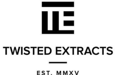 Twisted Extracts – Buy Kickass Cannabis Edibles Online