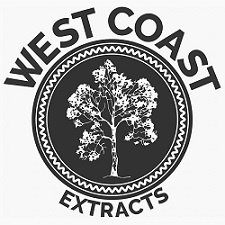 west-coast-extracts-cannabis-brands-vancouver-bc-canada