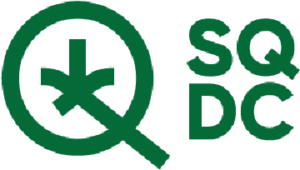 sqdc-montreal-quebec-retail-cannabis-storefront-brands-licensed-producteurs-and-growers