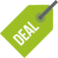 speed-greens-online-dispensary-deals-promotions-coupon-codes