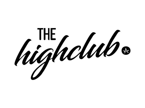 The-HighClub-Online-Dispensary-BC-Canada-feature