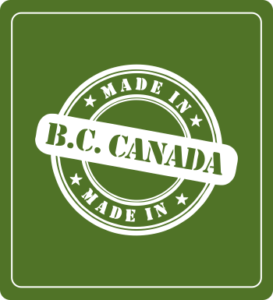 bc-bud-from-the-high-club-wholesale-dispensary-bc-canada
