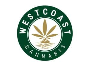 west-coat-cannabis-online-dispensary-feature
