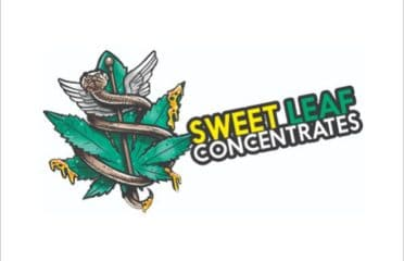 Sweet Leaf Concentrates