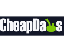 CheapDabs Vancouver Weed Delivery Service