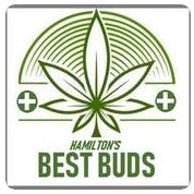 hamiltons-best-buds-same-day-weed-delivery-hamilton