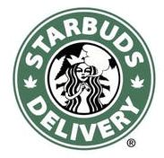 starbuds-same-day-weed-delivery-halifax