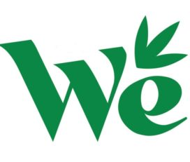 The We Store – Maidstone