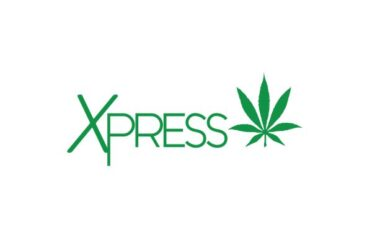 XpressGrass Dispensary & Weed Delivery