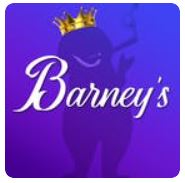 barneys-same-day-weed-delivery-langley