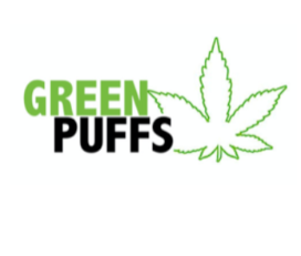 Green Puffs Weed Delivery