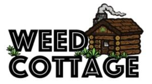 weed-cottage-same-day-weed-delivery-barrie