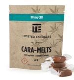 Best-CBD-Gummies-Canada-3-Twisted-Extracts
