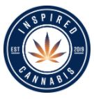 Inspired Cannabis Co Timmins