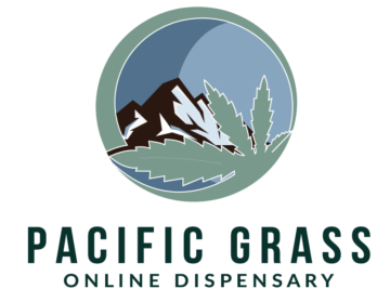 Pacific Grass is Amazing