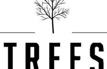 Trees Cannabis – Fort St, Victoria